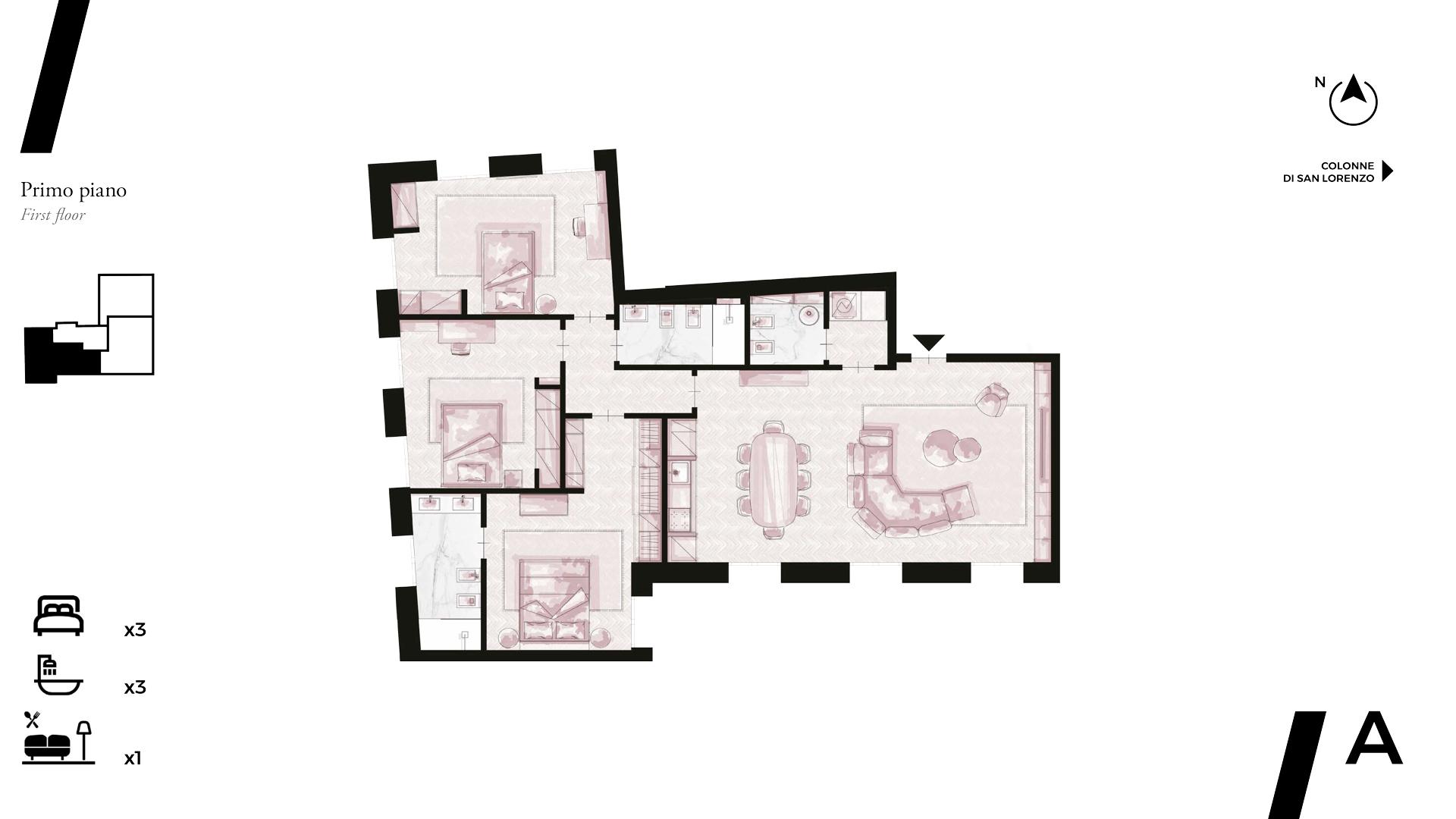 BIL_Gate_1920x1080_plan-22